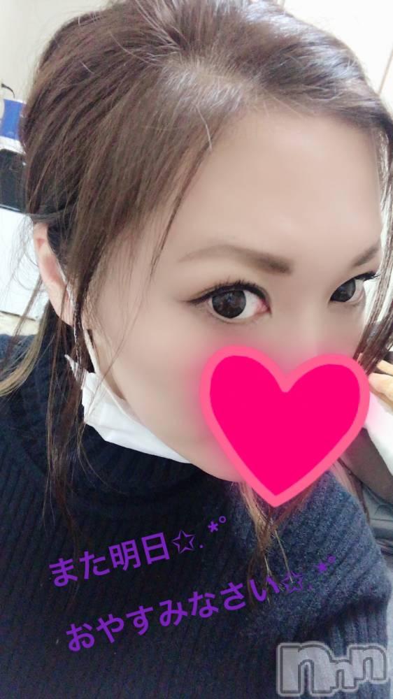 松本デリヘルピュアハート 痴女★景子(36)の4月8日写メブログ「3日めも」