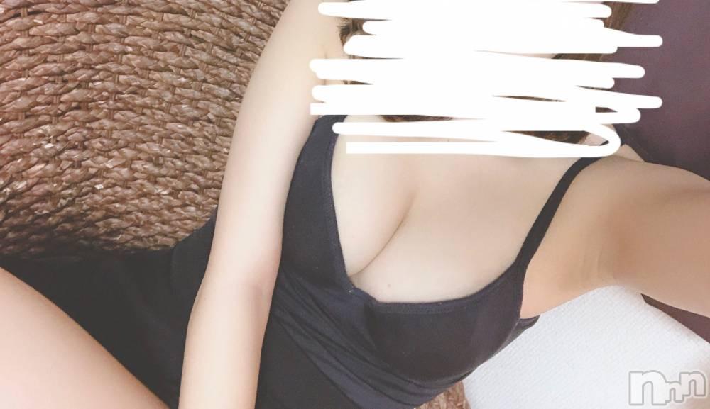 長岡デリヘルデリヘル長岡(デリヘルナガオカ) 【神乳】れいら(22)の4月3日写メブログ「お久しぶりです☆*°」