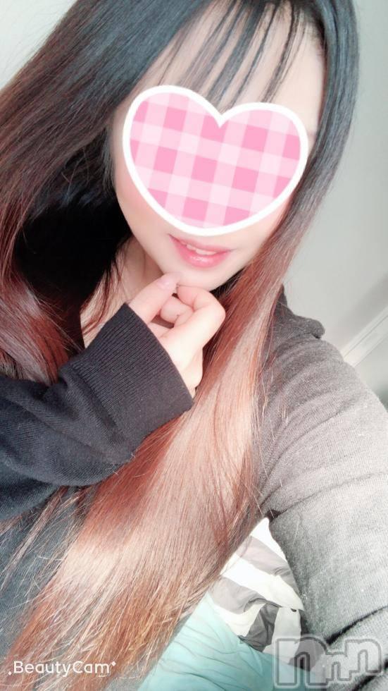 上田デリヘルBLENDA GIRLS(ブレンダガールズ) あゆみ☆変態美女(22)の2月17日写メブログ「ポカポカ♪」