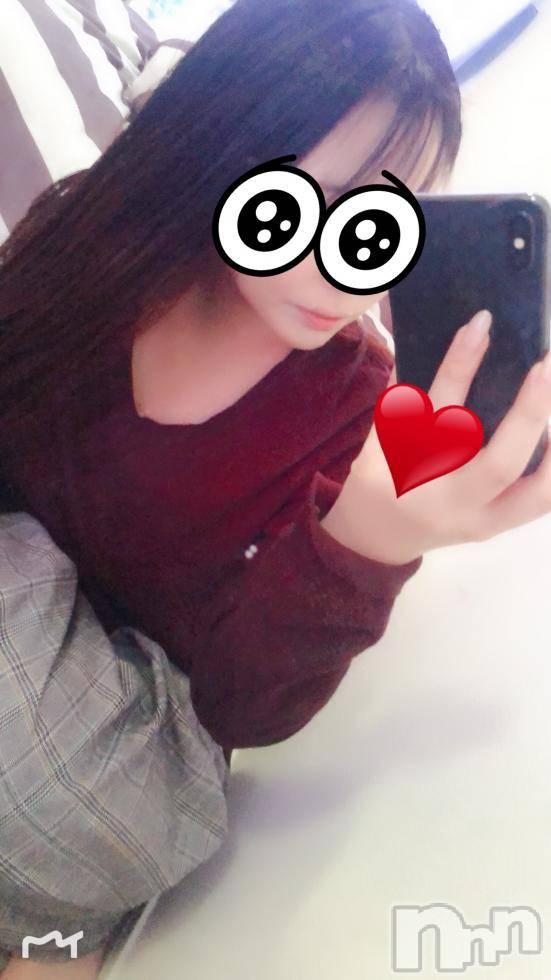 上田デリヘルBLENDA GIRLS(ブレンダガールズ) あゆみ☆変態美女(22)の2月17日写メブログ「お礼♡」