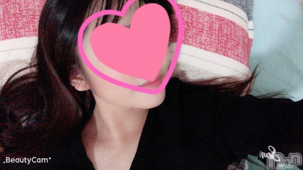 上田デリヘルBLENDA GIRLS(ブレンダガールズ) あゆみ☆変態美女(22)の2月18日写メブログ「おはー!」