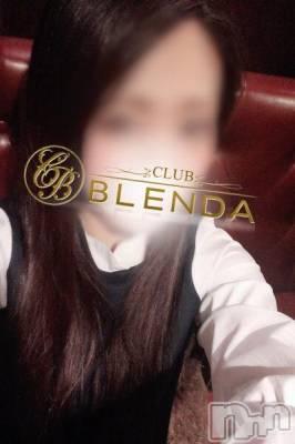 あゆみ☆変態美女(22) 身長148cm、スリーサイズB88(E).W57.H85。上田デリヘル BLENDA GIRLS在籍。