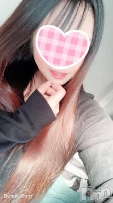 上田デリヘル BLENDA GIRLS(ブレンダガールズ) あゆみ☆変態美女(22)の2月17日写メブログ「ポカポカ♪」