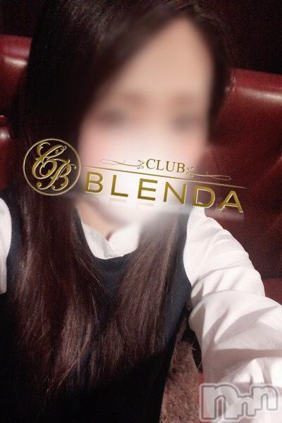 あゆみ☆変態美女(22)のプロフィール写真1枚目。身長148cm、スリーサイズB88(E).W57.H85。上田デリヘルBLENDA GIRLS(ブレンダガールズ)在籍。