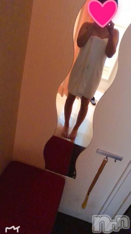 上田デリヘルBLENDA GIRLS(ブレンダガールズ) あゆみ☆変態美女(22)の2019年2月12日写メブログ「お礼(^ω^)」