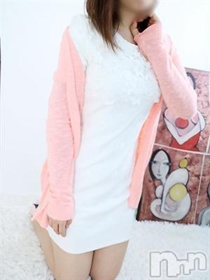 新人★ ユナ ★(25)のプロフィール写真1枚目。身長156cm、スリーサイズB84(C).W60.H86。上田人妻デリヘルBIBLE~奥様の性書~(バイブル~オクサマノセイショ~)在籍。