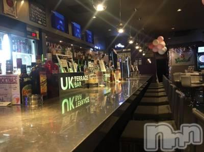 新潟駅前居酒屋・バー UK TERRACE BAR(ユーケーテラスバー)の店舗イメージ枚目