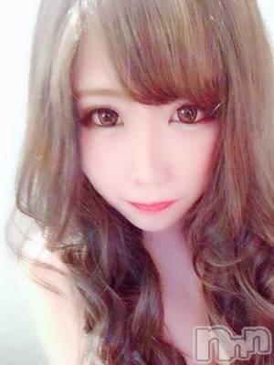 今井 ソラ(20) 身長155cm、スリーサイズB86(D).W57.H85。松本デリヘル 源氏物語 松本店在籍。