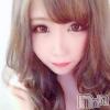 今井 ソラ(20)