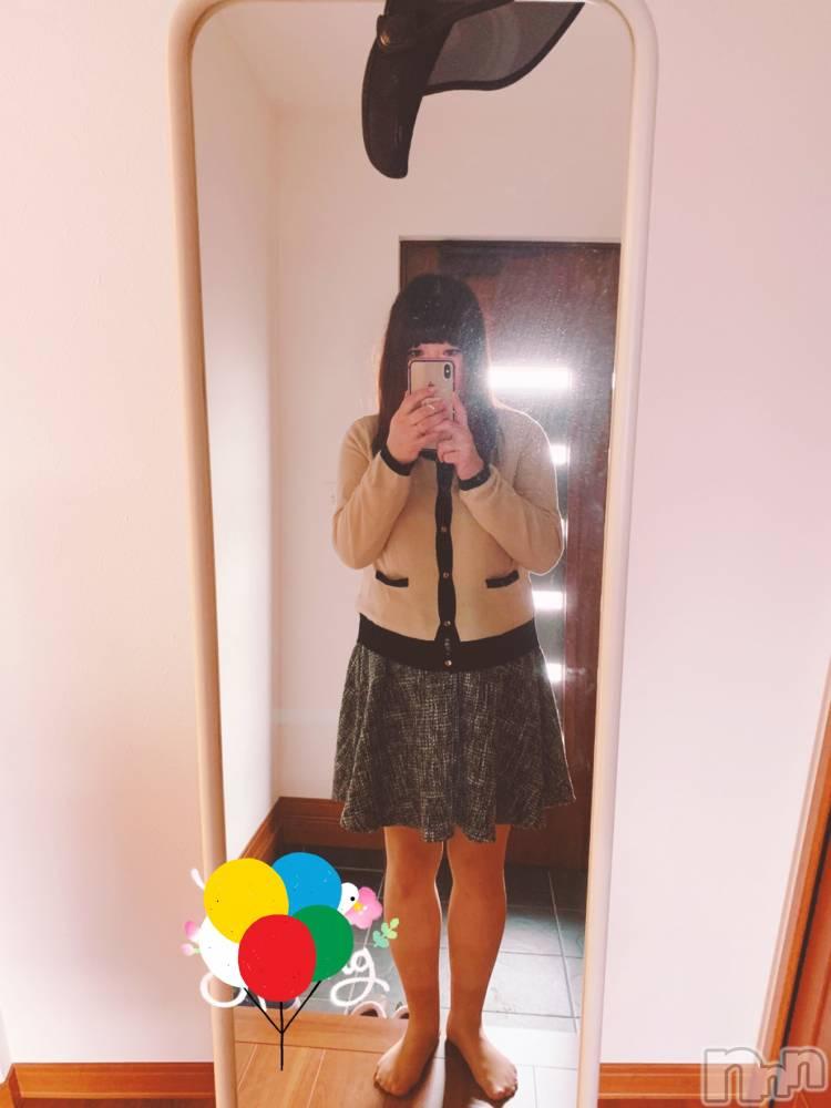 松本ぽっちゃりぽっちゃり 癒し姫(ポッチャリ イヤシヒメ) 体験割☆たえ姫(42)の4月16日写メブログ「出勤しました⸜(˙▿˙)⸝」
