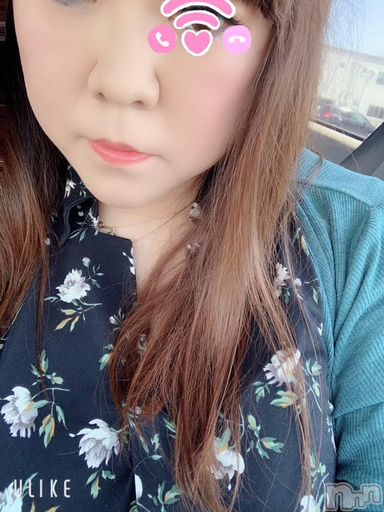 松本ぽっちゃりぽっちゃり 癒し姫(ポッチャリ イヤシヒメ) 体験割☆たえ姫(42)の4月18日写メブログ「癒しの日♡癒されませんか?」