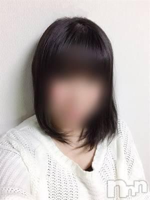 新人★かすみ(27) 身長150cm、スリーサイズB83(C).W59.H88。松本デリヘル Color 彩在籍。