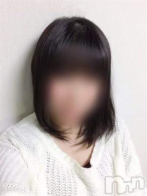 新人★かすみ(27)のプロフィール写真1枚目。身長150cm、スリーサイズB83(C).W59.H88。松本デリヘルColor 彩(カラー)在籍。