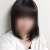 新人★かすみ(27)
