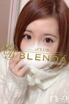 なみね☆Fカップ(25) 身長156cm、スリーサイズB90(F).W57.H87。上田デリヘル BLENDA GIRLS(ブレンダガールズ)在籍。