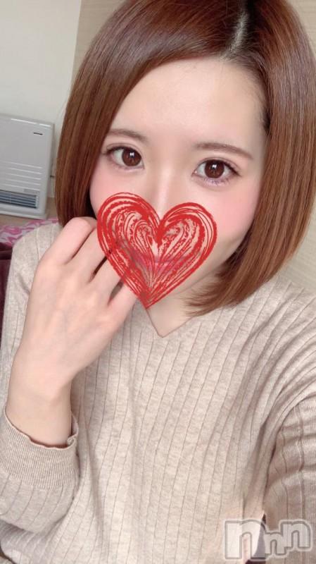 上田デリヘルBLENDA GIRLS(ブレンダガールズ) なみね☆Fカップ(25)の2019年2月12日写メブログ「*はじめまして*」