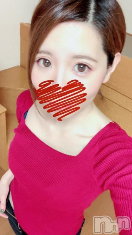 上田デリヘルBLENDA GIRLS(ブレンダガールズ) なみね☆Fカップ(25)の2019年2月13日写メブログ「おはようございます☀︎」
