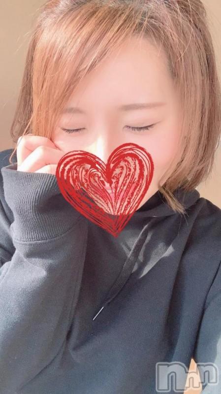 上田デリヘルBLENDA GIRLS(ブレンダガールズ) なみね☆Fカップ(25)の2019年2月14日写メブログ「お礼+お休みなさぁい.。o○」