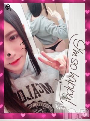 松本デリヘル ES(エス) NHルオン(25)の2月9日写メブログ「出勤中★」