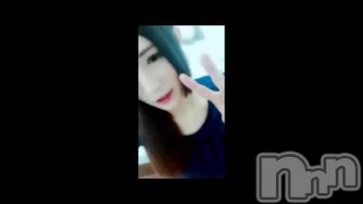 松本デリヘル ES(エス) NHルオン(25)の2月10日動画「スタイリッシュ★★★『淫乱NH降臨』」