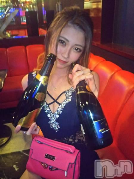 新潟駅前キャバクラCLUB ALBATROSS(アルバトロス) 月城杏樹の3月20日写メブログ「酔っ払い晒す」