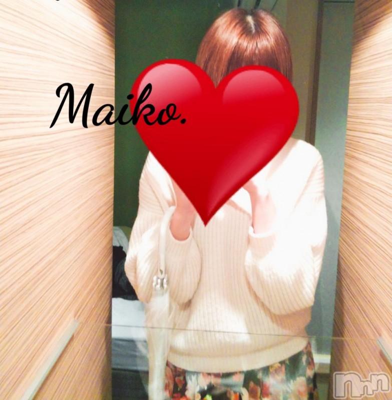 伊那デリヘルよくばりFlavor(ヨクバリフレーバー) ☆マイコ☆(22)の2019年2月12日写メブログ「向かってます(・∀・)」