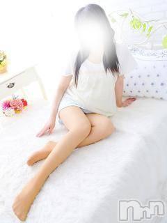 みさき(39) 身長157cm、スリーサイズB88(D).W60.H86。 松本人妻援護会在籍。