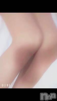 新潟バニーコレクション(ニイガタバニーコレクション) コトハ(29)の2月16日動画「2月16日 08時15分の動画」
