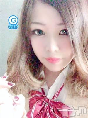 西山 ユイカ(21) 身長163cm、スリーサイズB90(G以上).W58.H88。 源氏物語 長野店在籍。