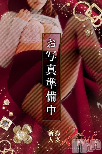 体験★みゆき奥様(37)のプロフィール写真2枚目。身長164cm、スリーサイズB87(E).W60.H88。新潟人妻デリヘル2nd Wife(セカンドワイフ)在籍。
