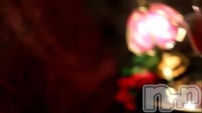 HEARTS(ハーツ) 体験☆ほのか(19)の2月16日動画「出勤します」