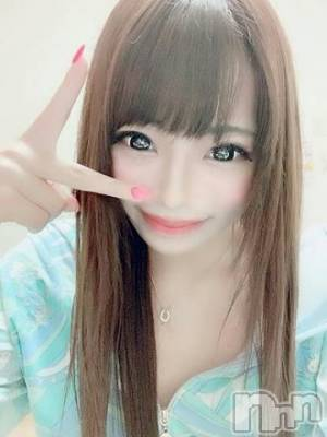 長野デリヘル PRESIDENT(プレジデント) ゆみ(21)の3月27日写メブログ「おやすみなさぁい?.*?」