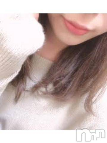 長野デリヘルOLプロダクション(オーエルプロダクション) 新人☆桜木なみ(31)の2月17日写メブログ「伸びてきた」