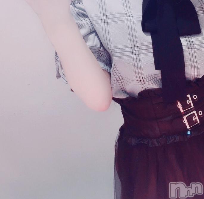 伊那デリヘルよくばりFlavor(ヨクバリフレーバー) ☆レム☆(18)の2019年2月12日写メブログ「レム日記♡」