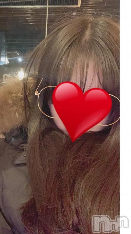 諏訪デリヘルミルクシェイク ラブ(18)の2019年2月13日写メブログ「お礼!」