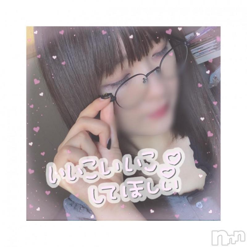 上田デリヘルBLENDA GIRLS(ブレンダガールズ) みれい☆素人(19)の2019年2月12日写メブログ「♡︎(´`)」