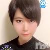 豊川ミズキ(21)