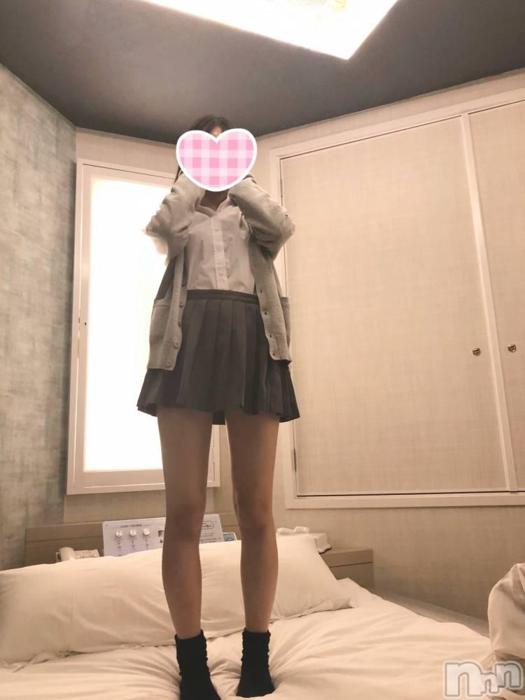 新潟手コキCECIL新潟店(セシルニイガタテン) みる(19)の12月23日写メブログ「年内最後かなー!」