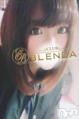 のあ☆Fカップ(21) 身長165cm、スリーサイズB90(F).W57.H88。上田デリヘル BLENDA GIRLS在籍。