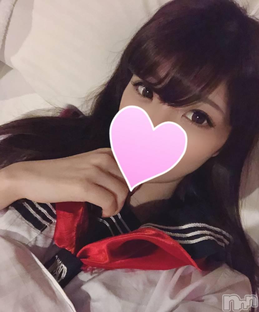 上田デリヘルBLENDA GIRLS(ブレンダガールズ) まお☆モデル系(20)の3月16日写メブログ「バニラのお兄様♡」