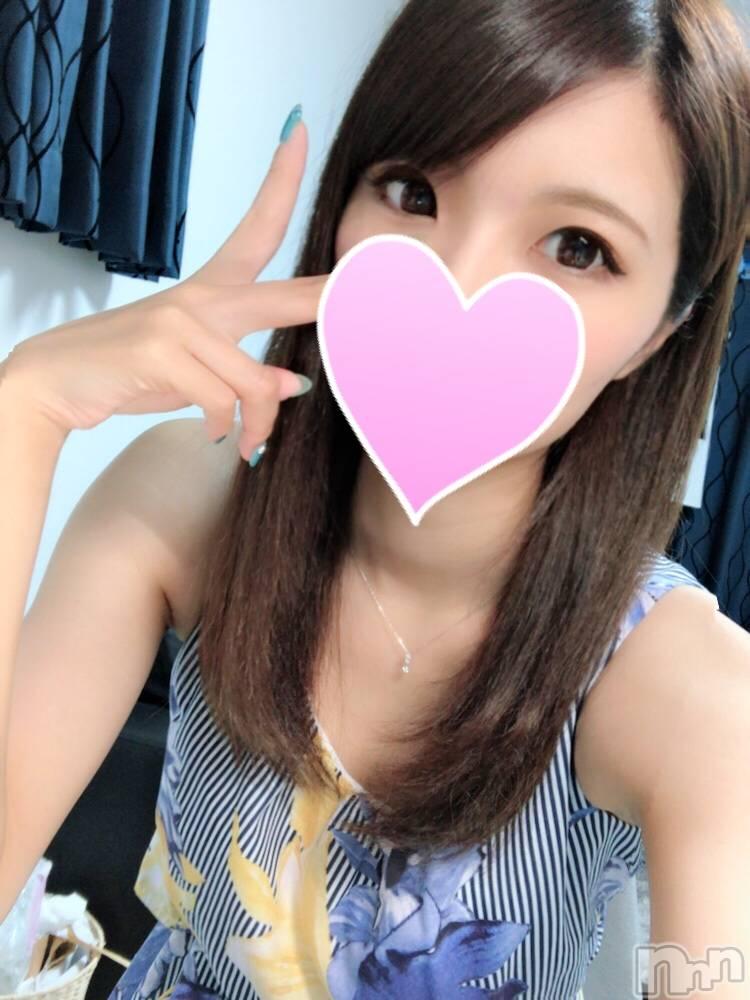 上田デリヘルBLENDA GIRLS(ブレンダガールズ) まお☆モデル系(20)の3月17日写メブログ「アイクリのお兄様♡3/16」