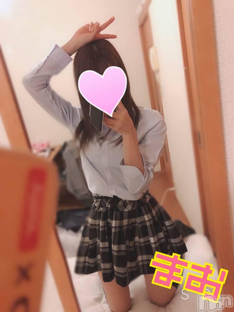 上田デリヘルBLENDA GIRLS(ブレンダガールズ) まお☆モデル系(20)の3月18日写メブログ「おはようございます♡」