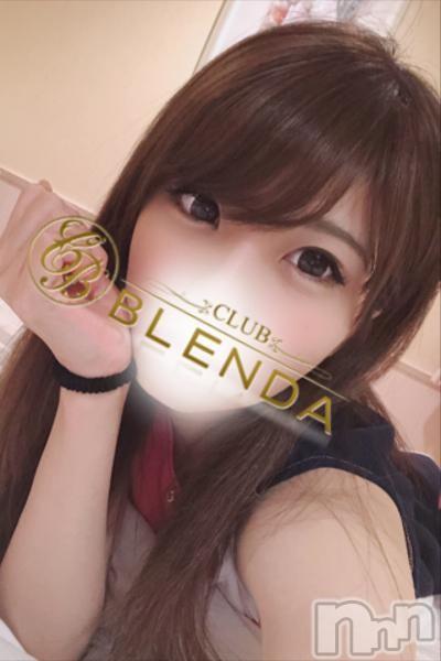 まお☆モデル系(20)のプロフィール写真1枚目。身長162cm、スリーサイズB87(E).W56.H86。上田デリヘルBLENDA GIRLS(ブレンダガールズ)在籍。