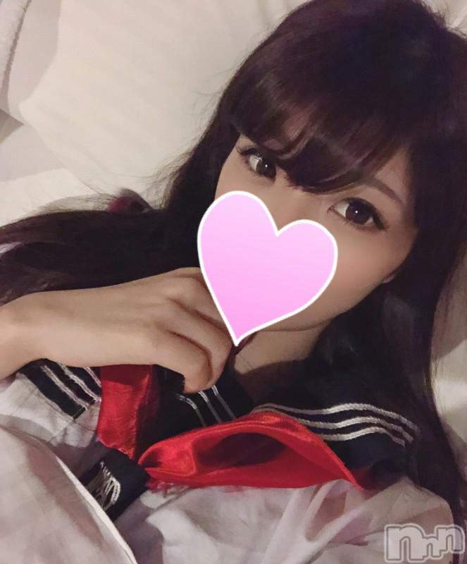 上田デリヘルBLENDA GIRLS(ブレンダガールズ) まお☆モデル系(20)の2019年3月16日写メブログ「バニラのお兄様♡」