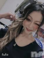 権堂キャバクラ151-A(イチゴイチエ) るい(19)の1月19日写メブログ「最近よく食べるでぶ」
