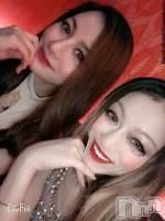 権堂キャバクラ151-A(イチゴイチエ) るい(19)の1月20日写メブログ「ててててんきゅーび」