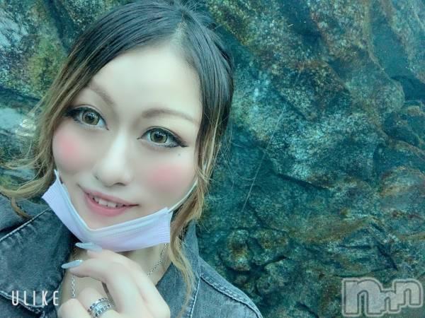 権堂キャバクラ151-A(イチゴイチエ) るいの10月16日写メブログ「いちごの日」