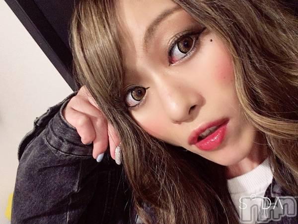 権堂キャバクラ151-A(イチゴイチエ) るいの10月17日写メブログ「迷う」