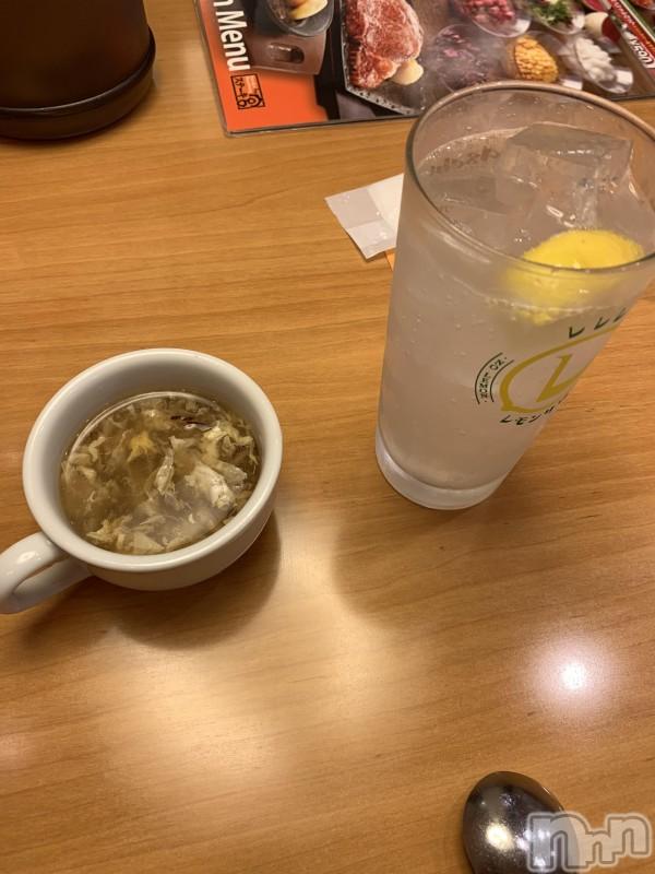 伊那デリヘルみるきぃ(ミルキィ) ねね(30)の2019年7月12日写メブログ「ぁりがとうございましたッ!」