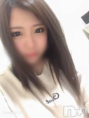 松本デリヘル スイートパレス ロリ体験・まりな(18)の4月20日写メブログ「重大発表です。」